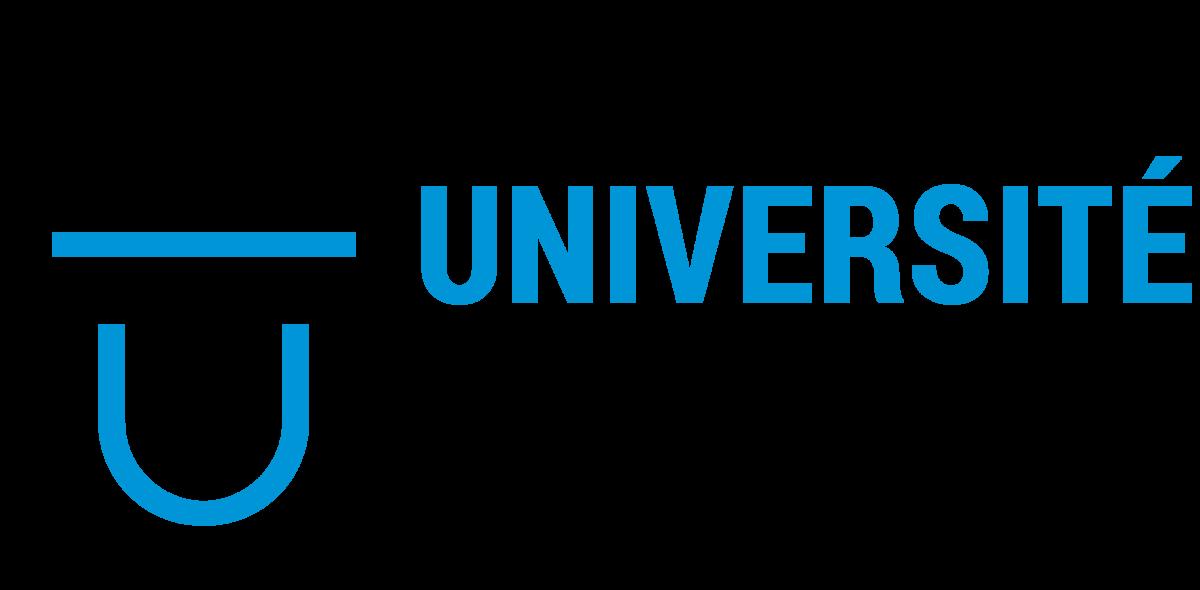 Logo_Université_de_Lyon.png