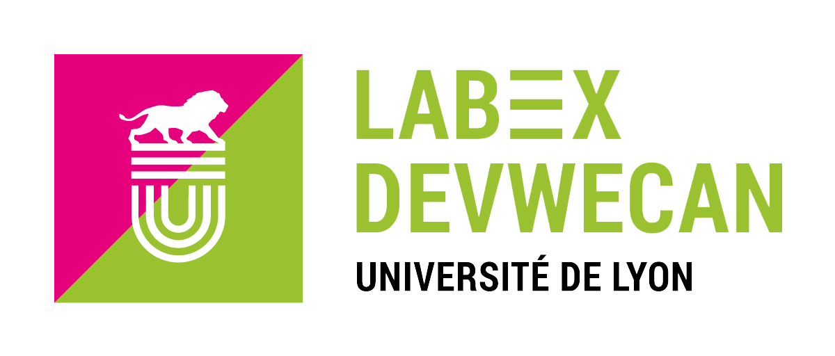 LABEX_DEVWECAN.png
