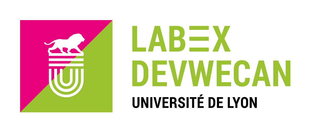 LABEX_DEVWECAN.png