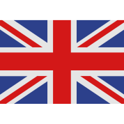 union-jack-english-flag.png