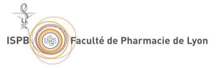 plaquette-du-pharmacie-hospitaliere-2014-2015_Page_1_Image_0001.jpg