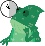 cameleon-temps.png