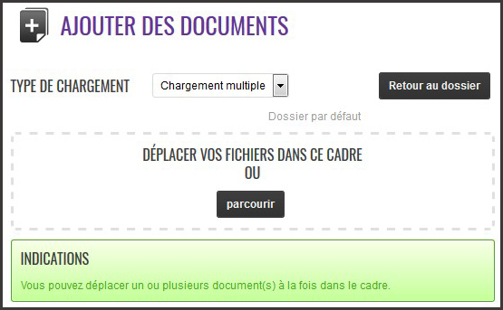 ajout_document2.jpg