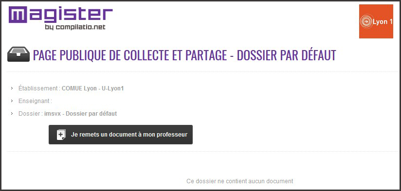 remise_doc2.png