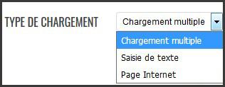 type_de_chargement.png