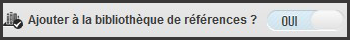 confidentialite.png