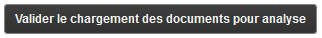 valider_le_chargement.png