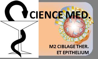 Logo Ciblage thérapeutique.png