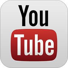 Icone Youtube.jpg