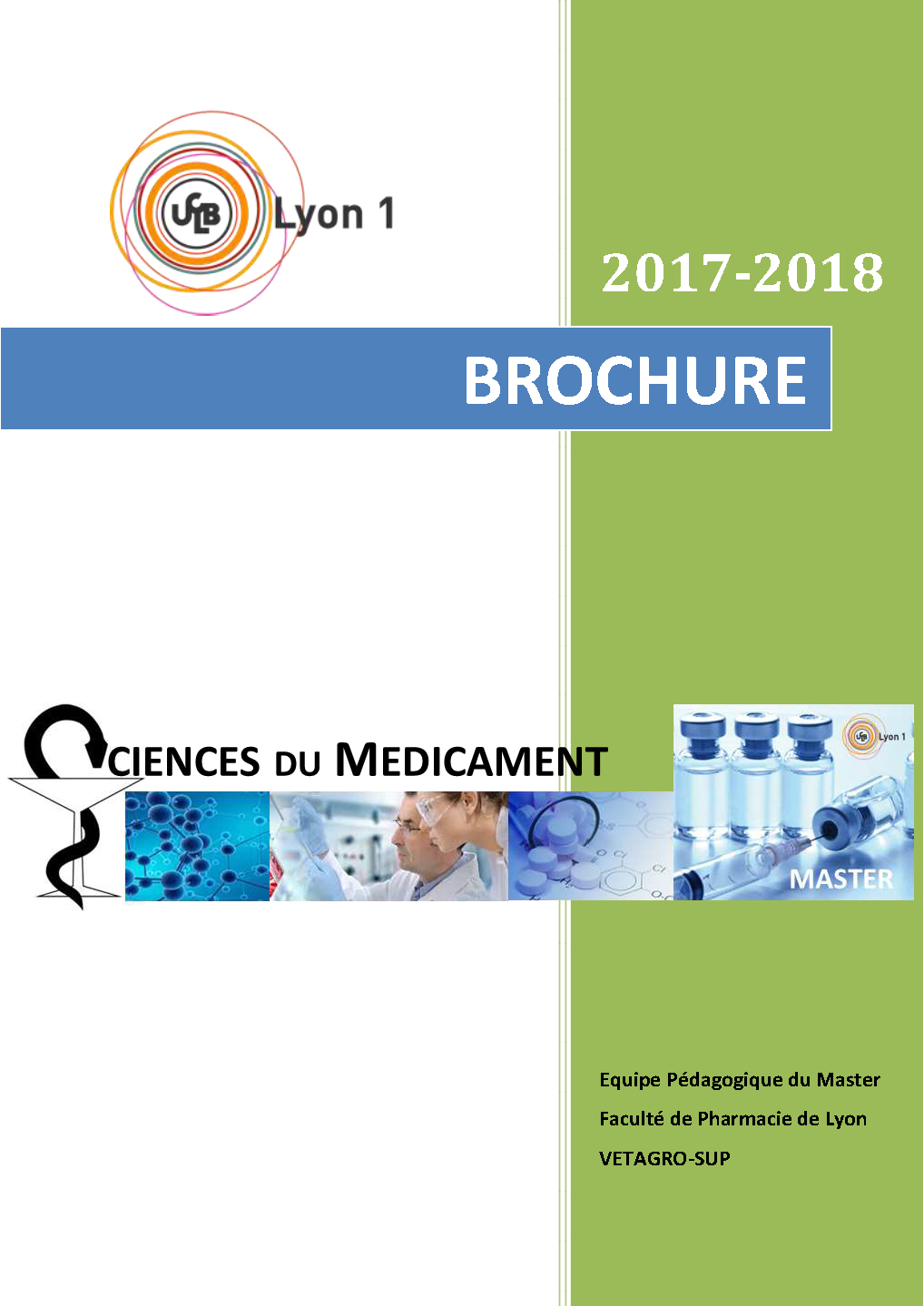 Brochure Master Sciences du Médicament 2017_Page_01.png