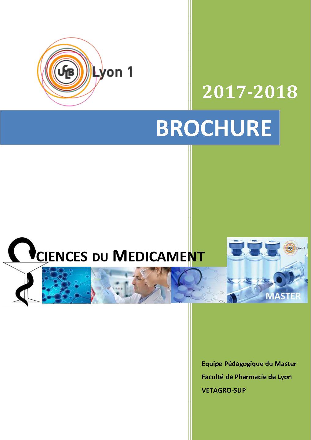 Brochure Master Sciences du Médicament 2017_Page_01.png