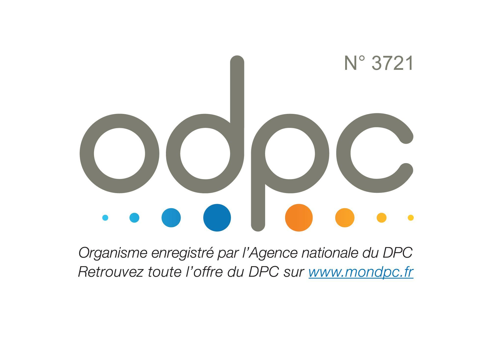logo odpc.jpg