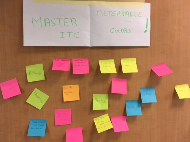 MASTER 2 ITC.jpg