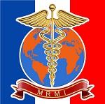 MRMI logo.jpg
