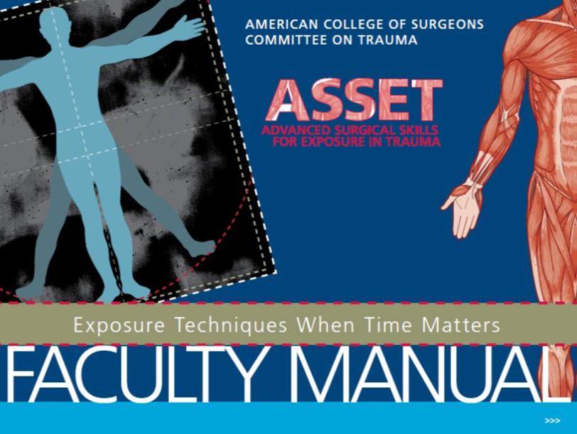 faculty manual.jpg