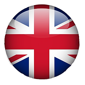drapeau-anglais-rond (1).png