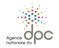 logo andpc.png