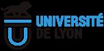 logo-udl.png