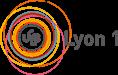 logo-lyon1.png