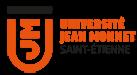 logo-UJM.png