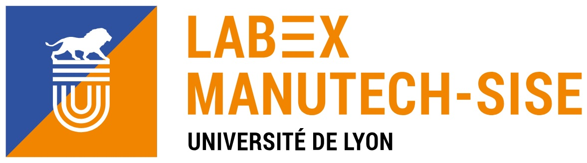 Labex Manutech-SISE.jpg