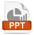 icone-ppt.jpg