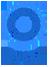 220px-Prezi_logo_transparent_2012.svg.png