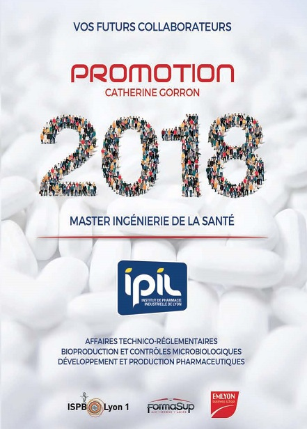 IPIL Pharmacie COUVERTURE.jpg
