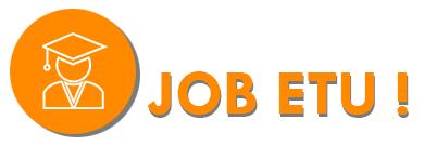 job-ETU.png