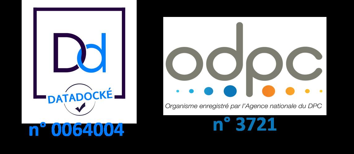 datadock+odpc.png