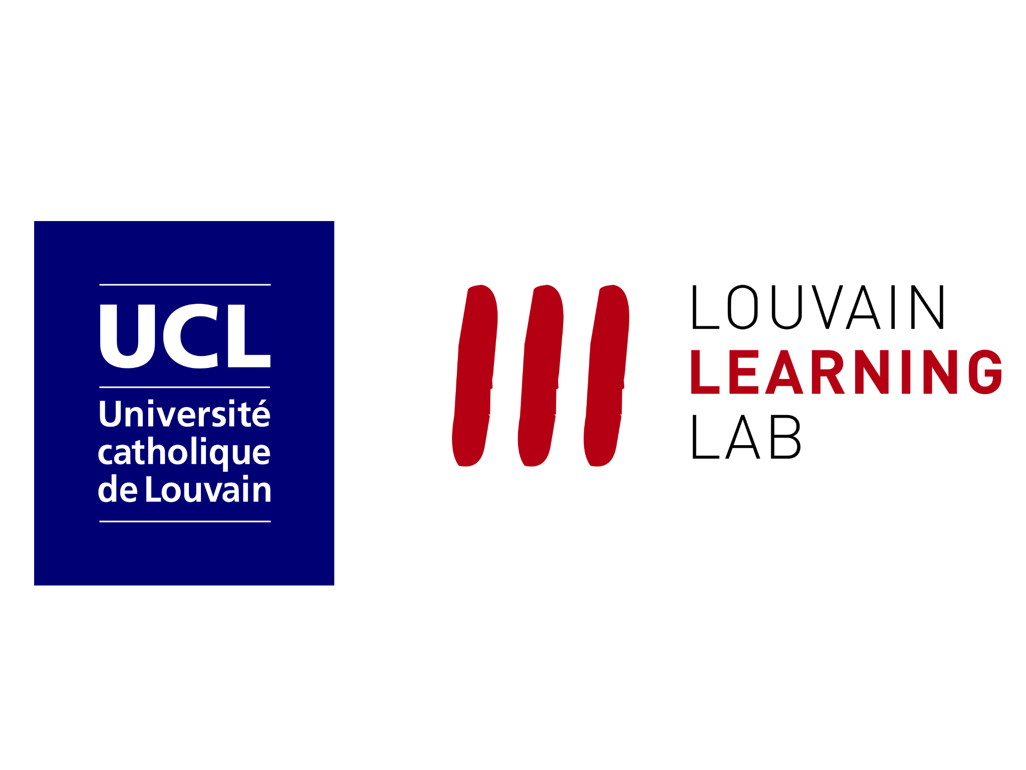 logo ucl-lll.PNG