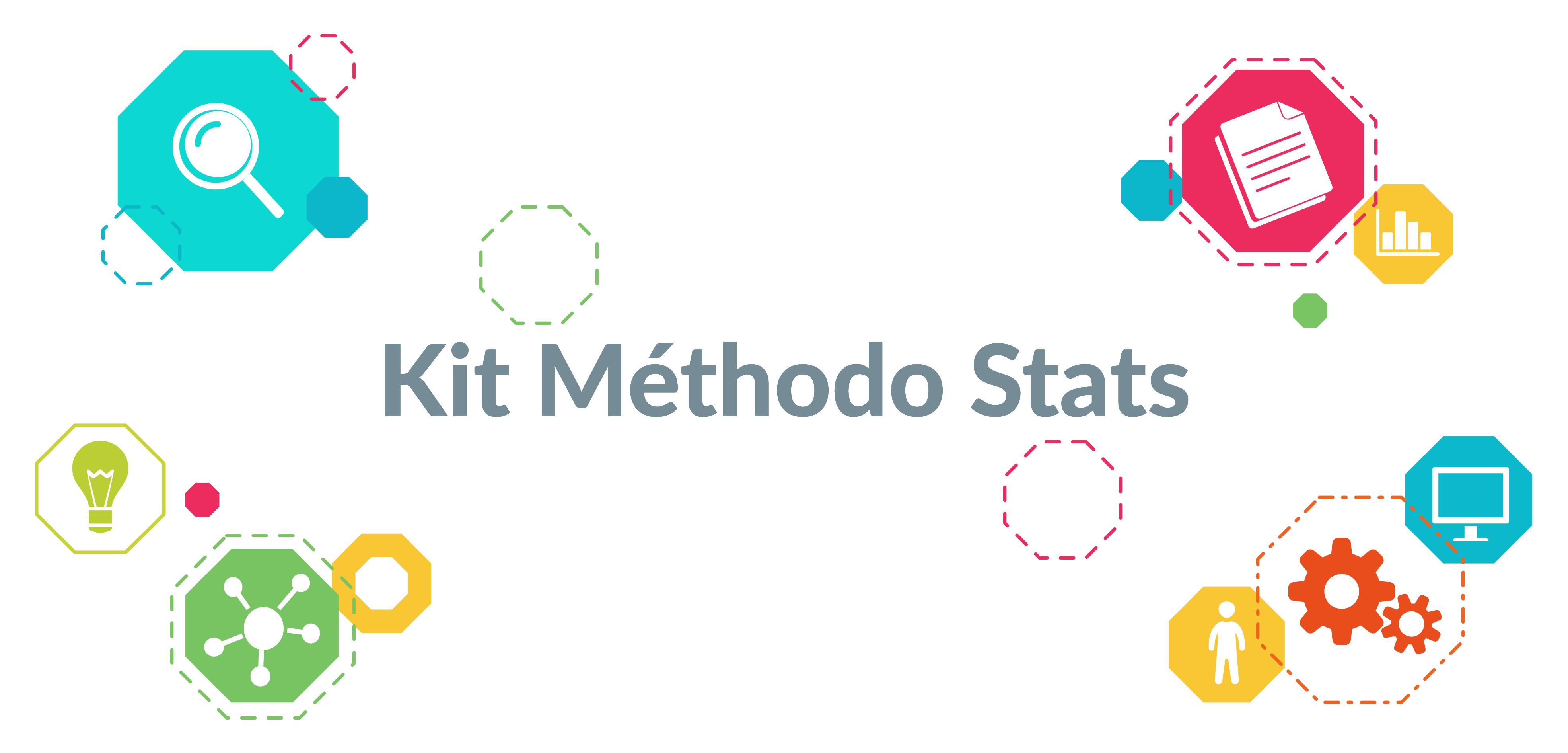 kit_methodo_stats.png