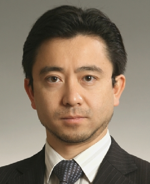 yoshikawa.png