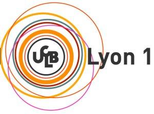Logo_UCBL_petit.jpg