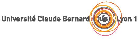 logo_UCBL.png