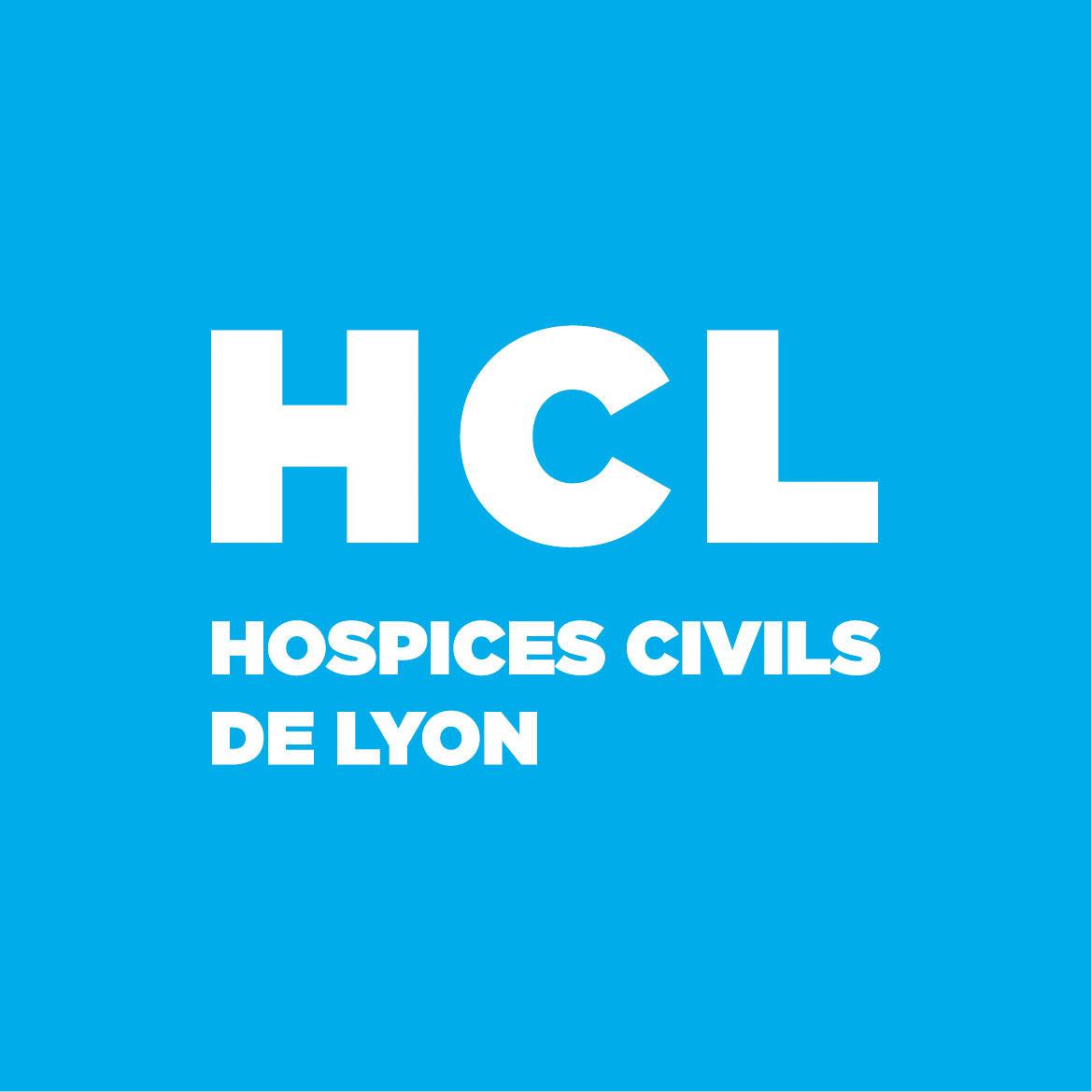 logo_hcl.jpg