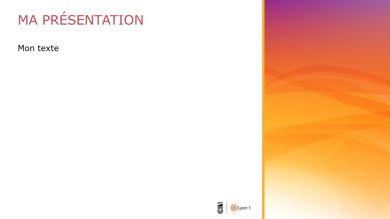 D Orange.jpg