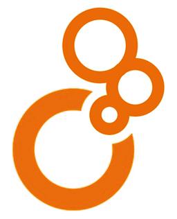 claco-logo-orange.jpg