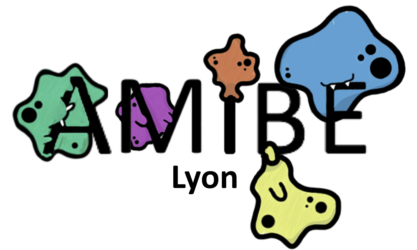 Logo Amibe Carré.jpg
