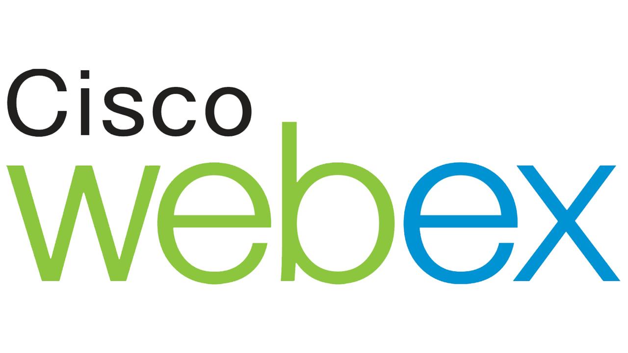 cisco_webex.jpg