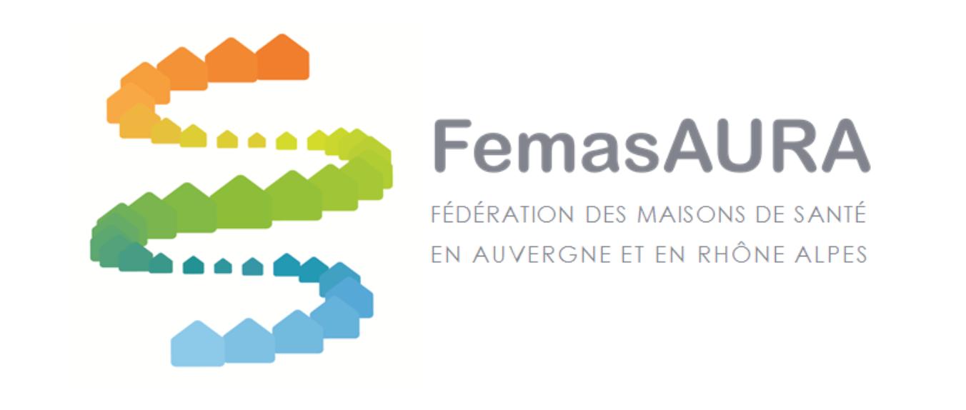 logo-FEMA.png
