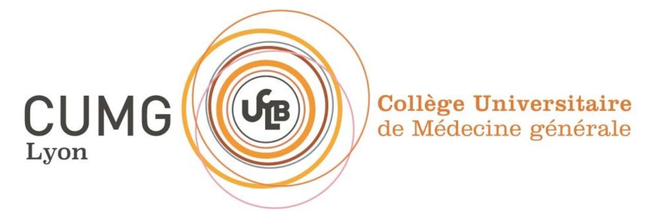logo-cumg.png