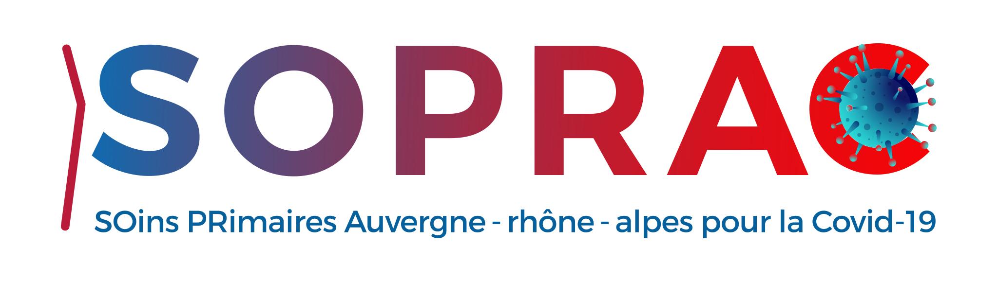 logo-SOPRAC-retenu.jpg