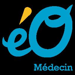 eo-medecin.png