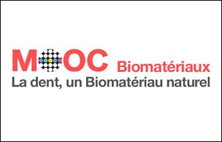 logo-biomat.jpg