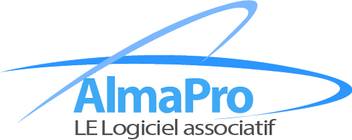 logo_almapro_LE_Logiciel_associatif.jpg