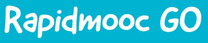 logo-rapidmoocGo.png