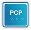pcp2.png