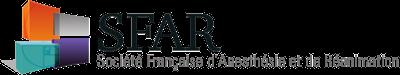 logo-sfar-ok-4001.png
