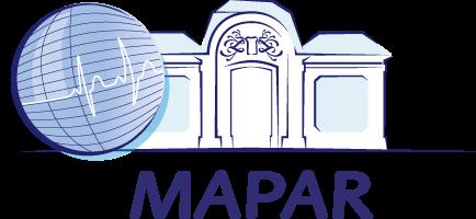 logo_mapar_2015.png